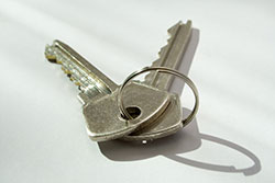 Orlando Residential Locksmith
